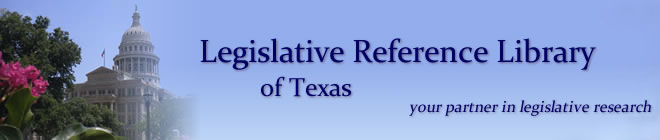 texas occupational code study guide