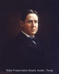 William P. Hobby