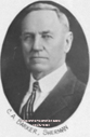 Charles A. Barker