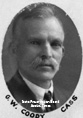 George W. Coody