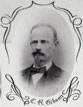 Charles Reese Gibson