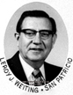 Leroy Wieting
