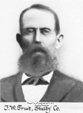 James W. Truitt